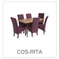COS-RITA